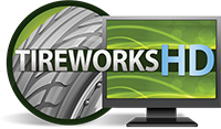 Business Management Software - TireWorks HD
